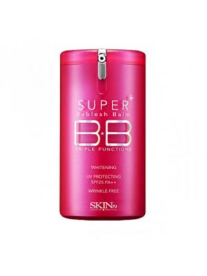 SKIN79 Super Plus Triple Functions BB krém