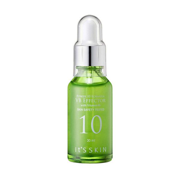 It'S Skin POWER 10 Formula VB Effector szérum