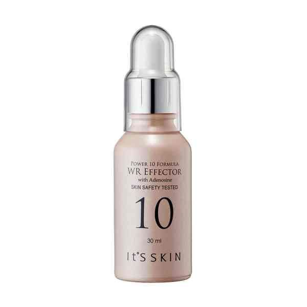 It'S Skin POWER 10 FORMULA WR Effector szérum